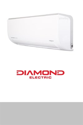 diamond electric myz 24 rv arakawa inverter klima